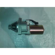 Электро стартер для ДВС 4Т  182-190 F