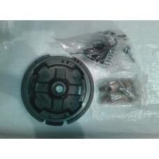 Комплект для оснащения ДВС 177F 9л.с световой катушкой