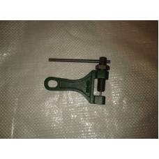 Машинка сборки-разборки цепи (420-530)