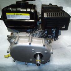 ДВС 170 FTR. 8л.с с автоматическим сцеплением ½ + катушка освещения 7А