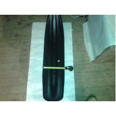 Накладка на лыжу Комопласт №7, 240мм