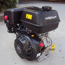 Двигатель MAGNUM 17 л.с. BS192FD, с электростартером