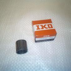 Подшипник К18х22х22 IKO Пальца поршня Буран