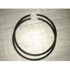 Кольцо поршневое Буран н\о, узкое