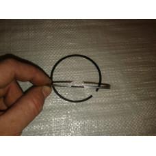 Кольцо поршневое Буран ст\о, широкое