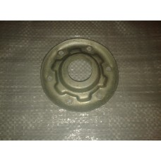 Щека колеса Буран, внутренняя