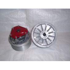 Вариатор для 4хтактного двигателя 19.05 мм