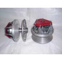 Вариатор для 4хтактного двигателя с дистанционной проставкой, диаметр вала 25,0 мм