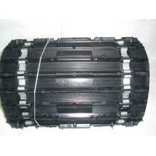 Гусеница для мотобуксировщика 2424х500мм, Мини