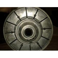 Шкив ведомый трансмиссии, Тайга, 25 мм